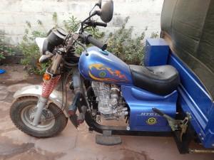 2015-02-10_ambulance-Bamba (6)