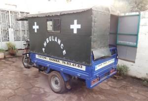 2015-05-07_moto-ambulance-2