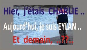 2015-09-03_je suis Charlie-Eylan_2