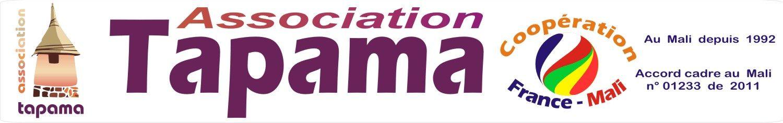 Blog de l'association Tapama